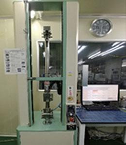UTM 측정기(만능재료시험기)