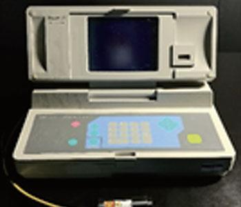 표면저항 측정기