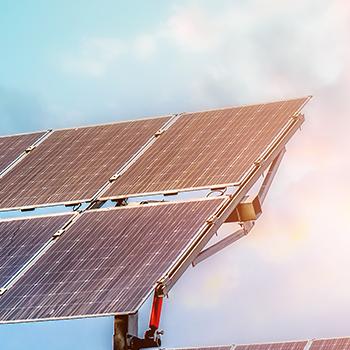 Backsheet for Solar cell
